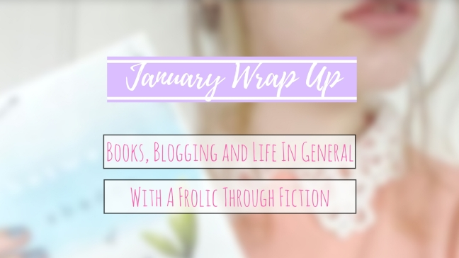 january-wrap-up