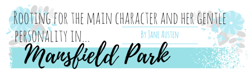 Mansfield Park.PNG