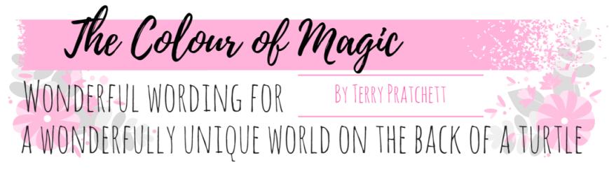 the-colour-of-magic