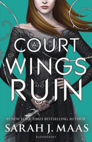 a-court-of-wings-and-ruin