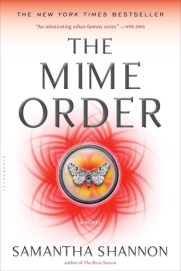 new-mime-order