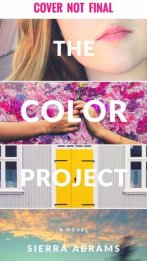 the-color-project
