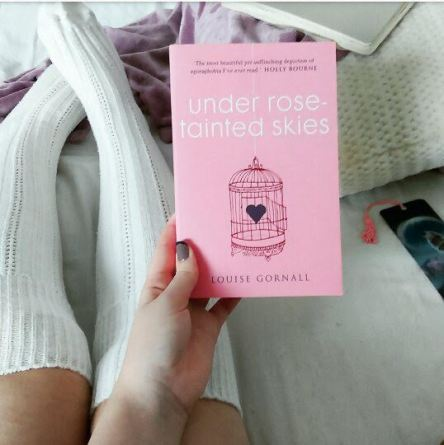 under-rose-tainted-skies