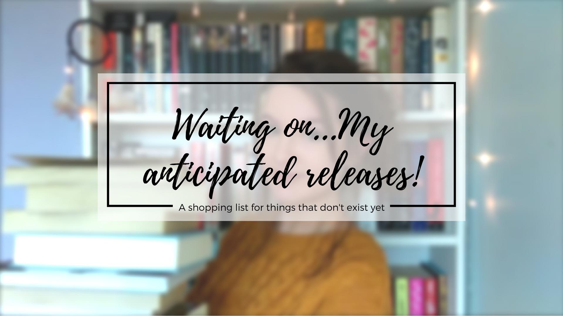 waiting-on