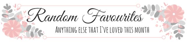 faves-random