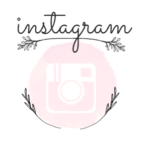 instagram logo linking to the afrolicthroughfiction bookstagram page
