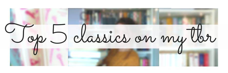 top 5 classics