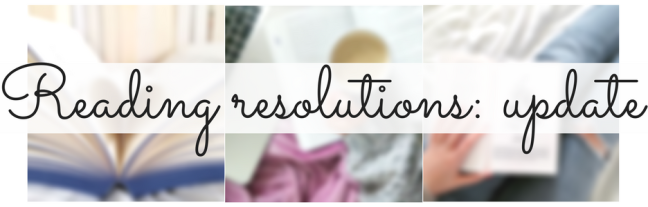 resolutions update