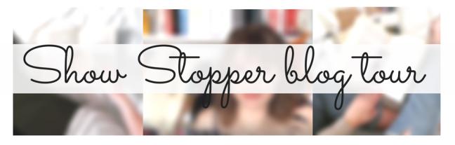 show stopper tour